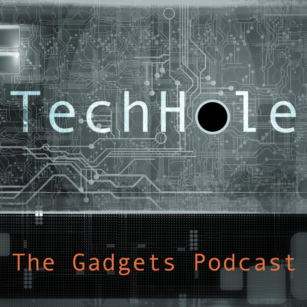 TechHole
